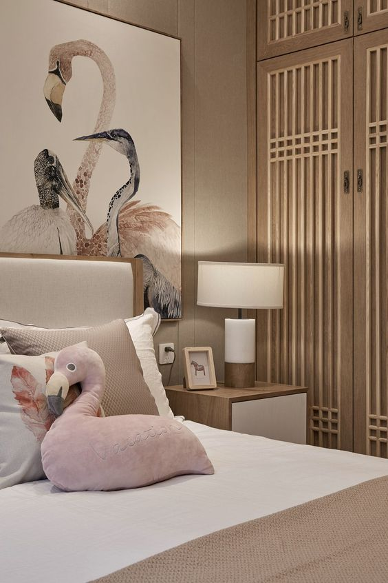 85 OF THE MOST STYLISH AND COMFORTABLE BEDROOM HOMES OF THE YEAR